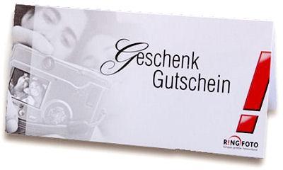 Gutschein2477x286477x286